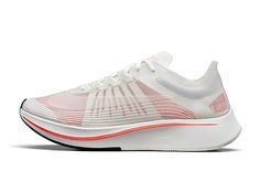 check out 84fd7 db92b NikeLab Zoom Fly SP Breaking2 Release Date