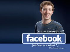 Mark Zuckerberg HD Wallpaper - http://wallucky.com/mark-zuckerberg-hd-wallpaper/