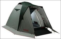 tenda da campeggio#limoni#summerbag