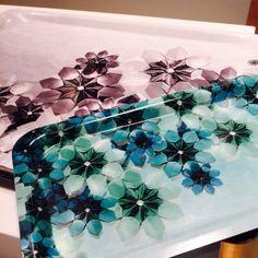 La jolie collaboration Rosanna Spring x Nathalie Chaize