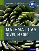 Facilita una comprensión segura y atenta de los conceptos matemáticos. Este libro en español permitirá a los alumnos alcanzar los mejores resultados. ISBN: 9780198338765