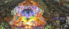 carnaval 2014 escolas rio - Pesquisa Google