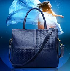 stacy bag brand high quality women leather handbag female high end fashion totes ladies briefcase business bags handle bag $29.90