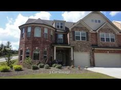 Great Atlanta Real Estate   Atlanta Affordable U0026 Luxury Homes   Atlanta New Home  Communities Fulton Homes