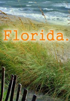 http://www.waterfront-properties.com/pbgballenisles.php #ballenisles #ballenisleshomes #ballenisleshomesforsale