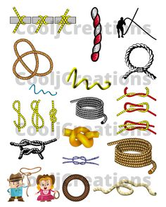 #ropesclipart, #ropeicons, #ropeimages, #ropedigitalimages, #ropedigitalicons, #ropepictures, #ropedigitalpictures, #knotsclipart, #knotimages, #knotdigitalimages, #knoticons, #knotdigitalicons, #knotpictures, #knotdigitalpictures, #knotscollage, #ropescollage