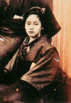 4位:長崎の女性