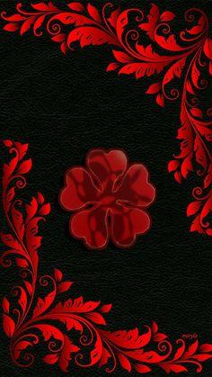 Black Clover anime wallpaper for mobile / 7 Black anime wallpaper . Black Clover Asta, Black Clover Anime, Black Clover Wallpaper, Otaku Anime, Anime Art, Five Leaf Clover, Clover Logo, Clover Tattoos, Anime Tattoos