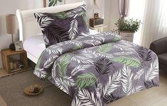 Zaujme především milovníky přírody.  Gramáž: 230 g/m2.  Česká výroba. Comforters, Blanket, Bed, Home, Creature Comforts, Quilts, Stream Bed, Ad Home, Blankets