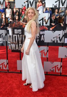 53 Best Awesome Ellie Goulding! images in 2015 | Ellie