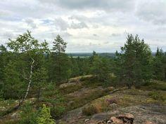 Reitkalli Hamina Finland
