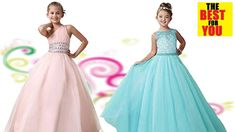 Wedding dresses 2019 pictures wedding party prom dresses Wedding dresses 2019 pictures wedding party prom dresses The post Wedding dresses 2019 pictures wedding party prom… Indian Dresses For Kids, Dresses Kids Girl, Toddler Girl Outfits, New Designer Dresses, Designer Baby Clothes, Dress Designs For Girls, Frock Dress, Online Dress Shopping, Prom Party Dresses