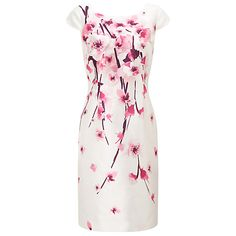 Mother of the bride Im So Fancy, Fashion Today, British Style, Mother Of The Bride, Pink Dress, Beautiful Dresses, Dresser, Bodycon Dress, Summer Dresses