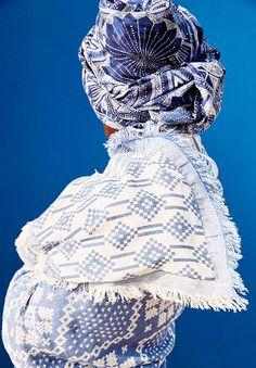 Fringed sarong towel - OYSHO.com