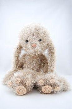 68 Best Speelgoetvanelektriseawtoosl Images Crochet Projects