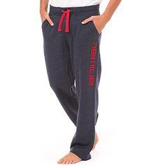 Animal Men's Ashlen Fleece Sweat Pants - The Ultimate Shopping Portal
