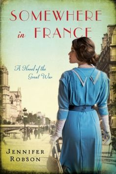 "Fans of Downton Abbey and Life After Life will love this evocative novel. During World War I, Lady Elizabeth escapes her stuffy life to become an ambulance driver in London. She falls for surgeon Robert Fraser, but can love survive the brutality of war? ""Sure to inspire readers"" (The Huffington Post). ($1.99)"