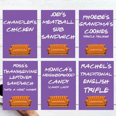 Graduation Signs Discover Friends themed party friends tv show friends food items food signs friends bridal shower friends show friends themed shower party Graduation Party Themes, Grad Parties, Birthday Party Themes, Graduation Ideas, Graduation Decorations, Theme Parties, Graduation Gifts, Birthday Ideas, Friends Tv Show