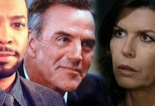 General Hospital Fans Weigh in on Anna's Love Life