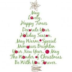 Best Christmas Quotes 105 Best Christmas Quotes images   Diy christmas decorations  Best Christmas Quotes