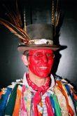 http://www.jamespearsonhowes.com/british-folk/ Morris man