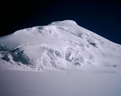 Spantik Peak is situated in Karamoram Mountain regions of Pakistan. Most recently Spantik 7027 has been a favorite for climbers to training themselves for higher elevation. Technically easy but Spantik is for mountaineers who have the experience of climbing as independent roped parties on snow and glaciers and at least have been on some smaller peaks of AD level. High altitude experience and an exorbitant physical condition as well as regular practice are needed to be on this expedition.