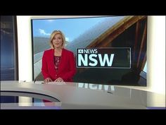 With Juanita Phillips. Recorded off ABC HD NSW on October Australian Broadcasting Corporation. Abc News, Archive, Politics, Youtube, Youtubers