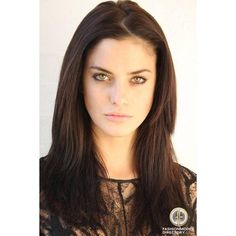 Photo of Alejandra Alonso - Fashion Model - ID375156 - Profile on FMD via Polyvore
