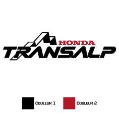 https://lezebre.lu/images/detailed/18/Honda_Transalp.png