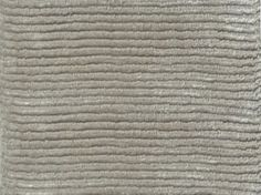 NIBA Rug Collections -  Cut and Loop Taupe