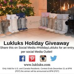 Tag a friend that would love to win a pair of and dont forget to share this post to enter to win. Contest ends Dec 21 2015 Barbie, Social Media Outlets, Fur Boots, Peircings, Embedded Image Permalink, Holiday, Giveaways, Shoes, Beading