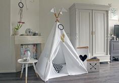 best website a1d83 f9a73 361 Best kids teepee tents images in 2019 | Kids teepee tent ...