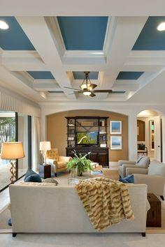 79 Best Diy Ceiling Treatments Images House Design Home Home Decor