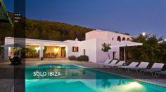 Hostal Monte Dalt en San Jose de sa Talaia (Ibiza) opiniones y reserva