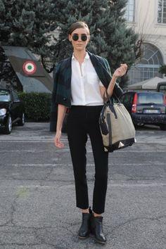 Model Snap in MILAN via SPUR.JP