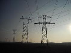 Trabajamos en la realizacion de proyectos topograficos enfocados a lineas electricas tanto aereas como subterraneas.