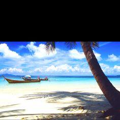 Santa Maria, Cape Verde. Can't wait!!