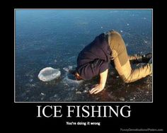 1000 images about fishing on pinterest old fishing for Funny fishing lures