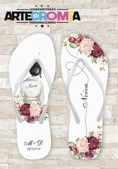Designer Sandals, Gift Baskets, Dream Wedding, Marriage, Floral, Party, Gifts, Marriage Tips, Marriage Invitation Card