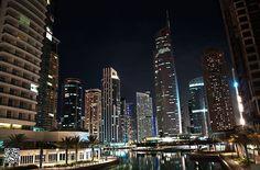 Top 20 Real Estate Companies in Dubai http://ideabizone.com/business-blogs/top-20-real-estate-companies-in-dubai/ #RealEstate #Dubai #UAE