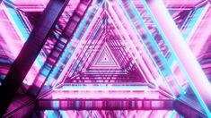 Taken from the free VJ Loop pack: Abstract Tunnels Vol 1 Perfect for VJing with VDMX or Resolume Iphone Background Images, Studio Background Images, Video Background, Moving Backgrounds, Photo Backgrounds, Cuadros Star Wars, Space Artwork, Technology Wallpaper, Usa Tumblr