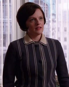 The Season Finale of Mad Men Is Tonight! Look Back At the Best Style Moments Mad Men Peggy, Mad Women, Costume Design, Looking Back, Cool Style, Tv Shows, Take That, In This Moment, Costumes