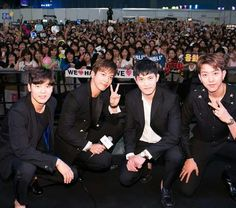 Kang Min Hyuk, Cn Blue, Jung Yong Hwa, Top Of The World, Your Voice, Record Producer, Rock Bands, Singer, Kpop