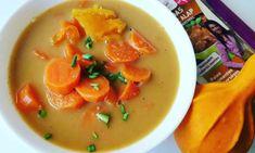 Hamis vadas leves kb 2 adag - NAGYON JÓ Thai Red Curry, Ethnic Recipes, Food, Essen, Meals, Yemek, Eten