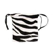 Animal print Pouch-Soft, fur like animal prints pouches , x Dozen Jewelry Pouches, Drawstring Pouch, Jewelry Shop, Bags, Shopping, Fashion, Handbags, Moda, Jewlery