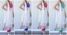 ❤️❤️ White Queen  Desgn no. - VT 1084*  Top. - Banglori with shining brocte cholie and flair of 2.5 meter Bottom. - Snatoon two meter Duppta. - Net with both side work lace size. - upto 44 Colour : red,blue,green,rani  Price : 1400 INR Only! #Booknow  World Wide Shipping Available ! ✈ PayPal / WU Accepted 👉 Stitching Service Available 👉 To order / enquiry 📲 Contact On WhatsApp / DM : +91 9054562754  #indianwear #ethnicwear #fashion #style #bollywood #bollywoodstyle #..
