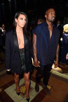 Love Kardashian : Photo