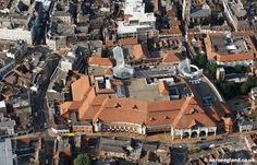 Image result for ipswich england Ipswich England, Image