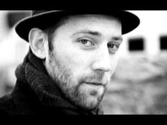 Learning to Love Again - Mat Kearney. One of my favorites. Love his voice! He is so underrated as a musician.
