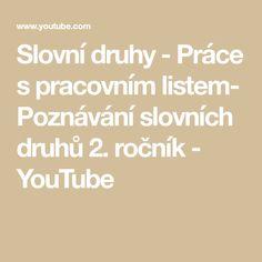Youtube, Make It Yourself, Math, Math Resources, Youtubers, Youtube Movies, Mathematics